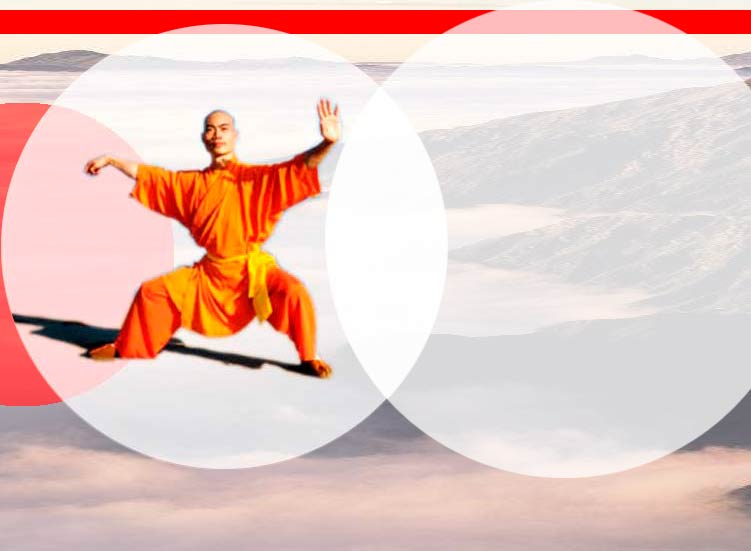 Qi Gong Schule Augsburg